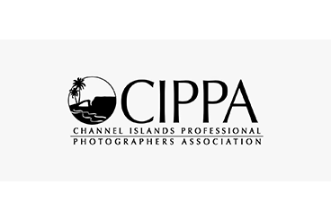 Channel Islands Professional Photographers Association