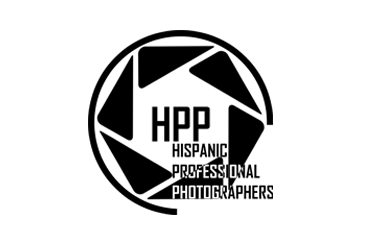 Hispanic Professional Photographers