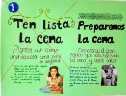 Carteles Mujeres 09-r
