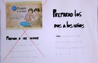 Carteles Mujeres 13-r
