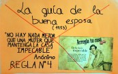Carteles Mujeres 14-r
