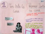 Carteles Mujeres 23-r