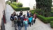 Intercambio Het College 02