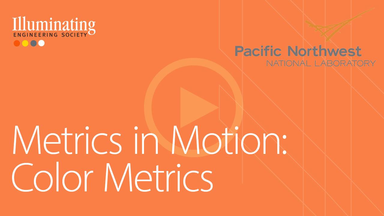 hight resolution of video webinar pnnl color metrics play jpg