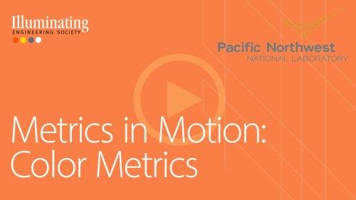 small resolution of video webinar pnnl color metrics play jpg