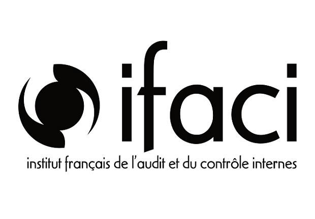 L'IÉSEG School of Mananagement et l'Institut Français de l