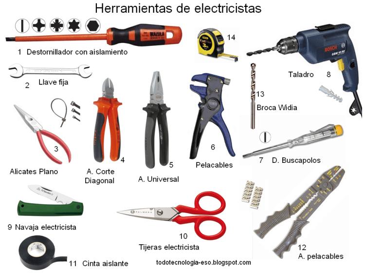 h_elec2