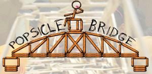 Popsicle-Bridge-top-SML