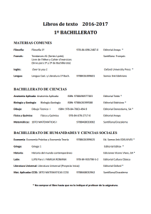 Libros Bachillerato 2016-2017png_Page1