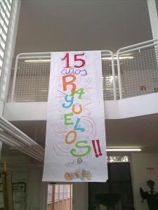 15anosrayuelos_1536x20482
