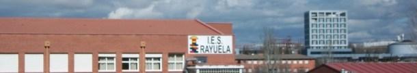 cropped-IES-Rayuela-2.jpg