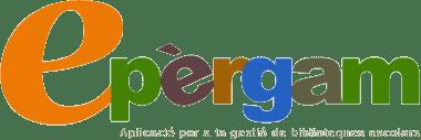logo_epergam