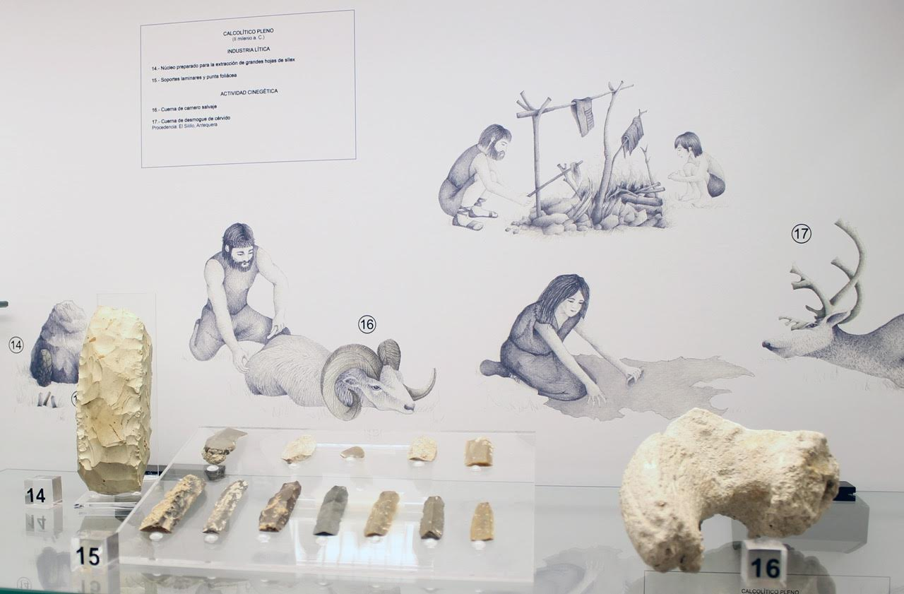 dolmenes7