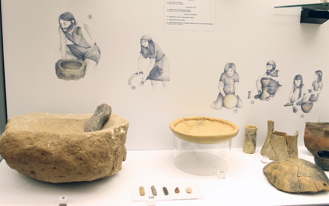 dolmenes8