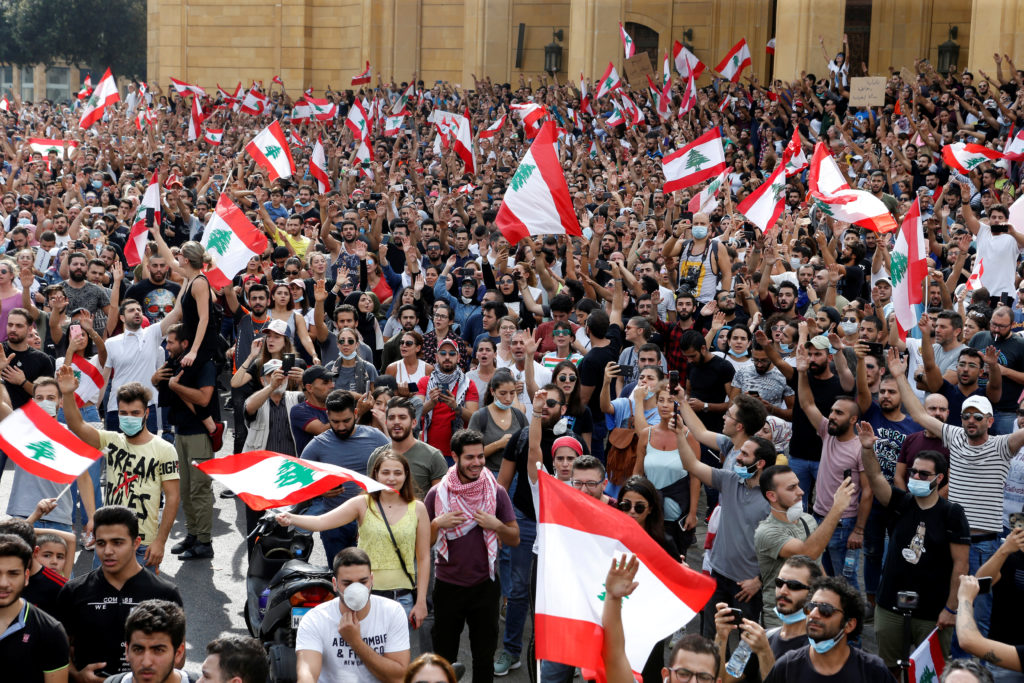 https://www.pbs.org/newshour/world/lebanon-paralyzed-by-nationwide-protests-over-proposed-taxes