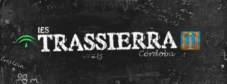 IES Trassierra