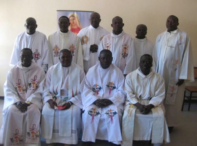tchad-janvier-2015