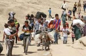 cristiani-iraq-02