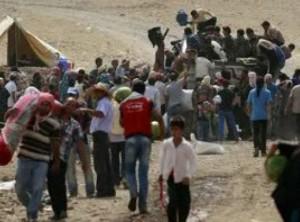 cristiani-iraq-13