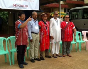 myanmar2015-03