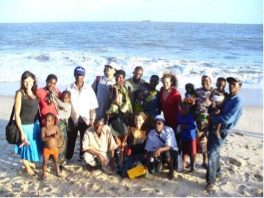 vivencias-misionero-08