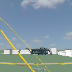 Sun Diagram Elevation Bt Nte5 Master Socket Wiring Integrated Environmental Solutions