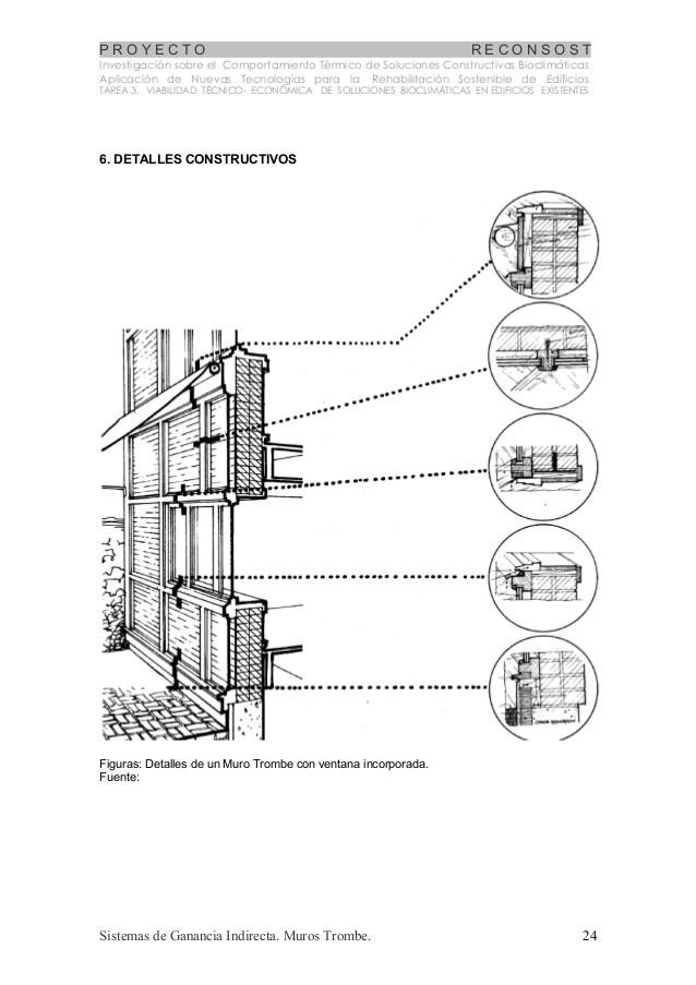 RECONSOST: Comportamiento Térmico de Soluciones