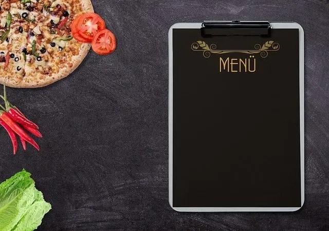Offline Marketing When Starting A Restaurant Business