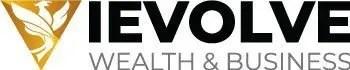 ONLINE BUSINESS AND INVESTING PLATFORM | IEVOLVE WEALTH