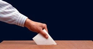 British MPs Reject Expat Voting Reform