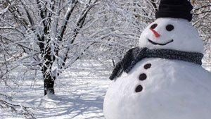 Expats will pick up £200 winter fuel bonus after ECJ ruling