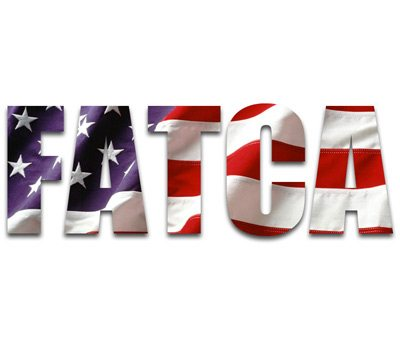 US Expats Step Up Pressure To Repeal FATCA