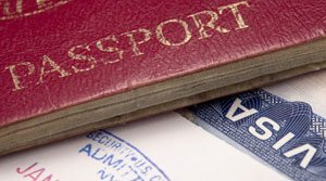 Spain Tempts Foreign Home Buyers With Visa Offer