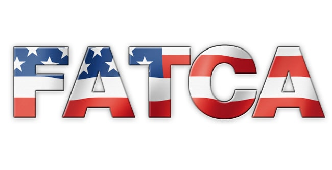 Campaigners Turn The Screws On FATCA