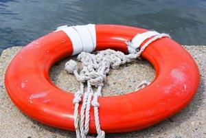 Harlequin Investors Reject Rescue Plan