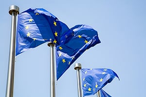 Expats Need To Plan For European Tax Info Exchange