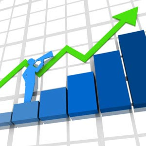 Record investment in ISA – Junior ISA accounts also surge