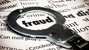 Tips For Avoiding Bogus Investment Scams And Fraud