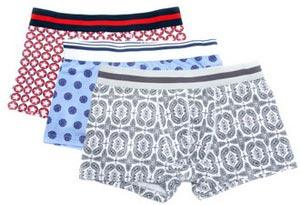 Germans stash cash in their underwear to escape tax