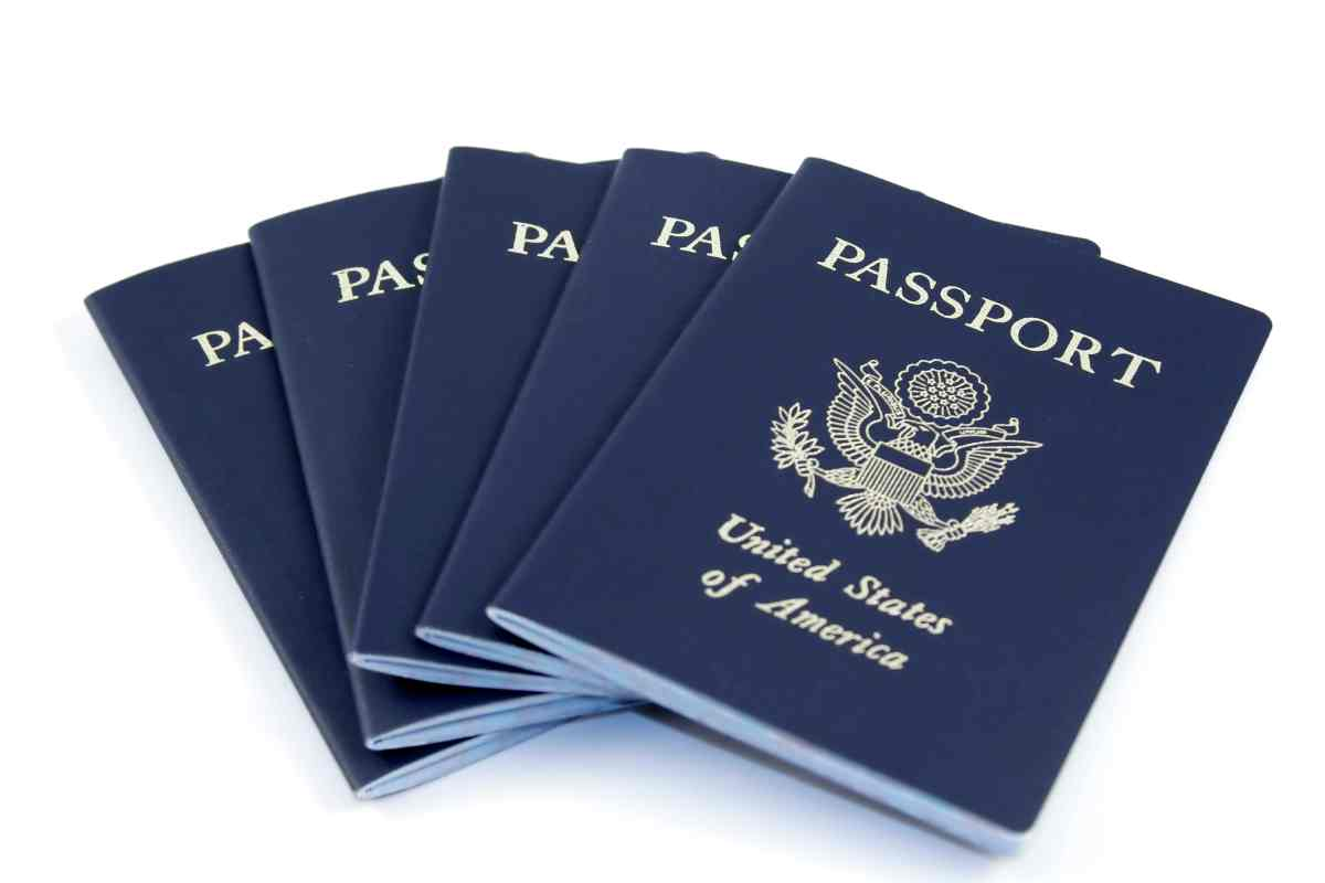 400,000 US Expats Ready To Renounce Citizenship Over FATCA