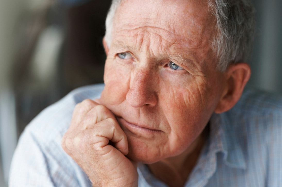 Not Saving Enough Is Biggest Regret For Retirees