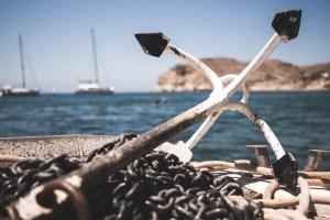 Anchoring Phenomena: Three Common Mistakes