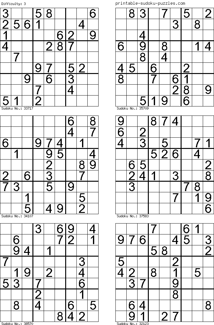 Puzzles for Jan 1 2020 Number search/Sudoku/Word search