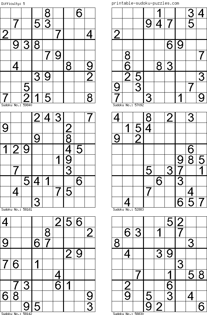 Puzzles for Jan 17-18 2020 Number search/Sudoku/Word