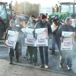 9/12/19