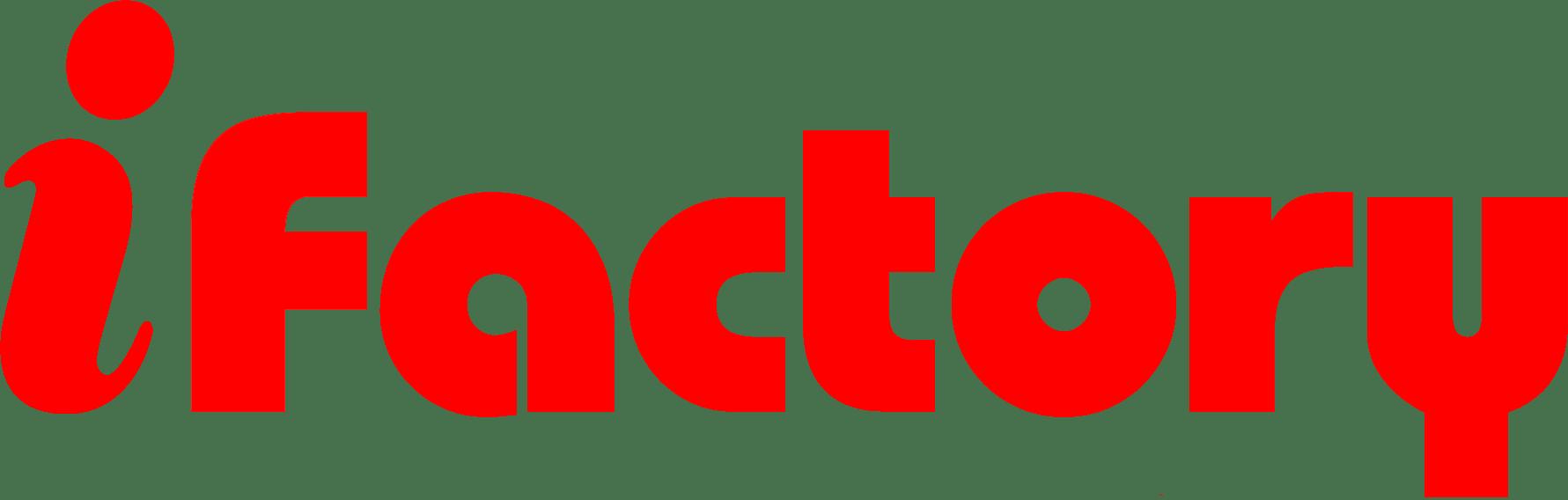Logo Ifactory