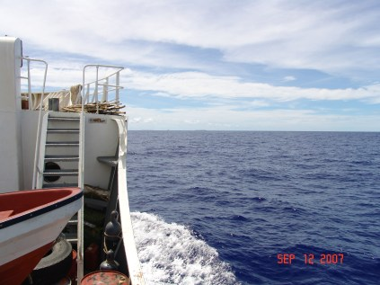 Woleai-yap-2007-133.jpg