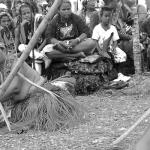Clashing of Cultures – ETG YAP