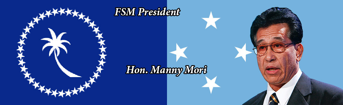 Chuukese are the real winners – FSM remains
