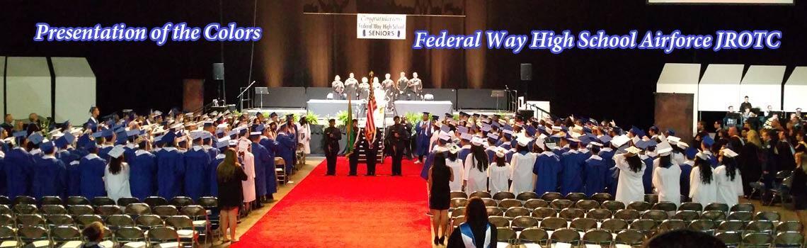 Islander's Proud Moment – Congratulations Class of 2015